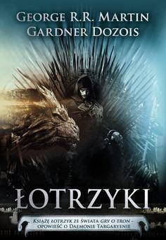 Łotrzyki - Gardner Dozois - swiatksiazki.pl