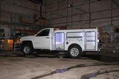 Fibre, Trucks, Vehicles, Truck Boxes, Truck, Rolling Stock, Vehicle, Cars