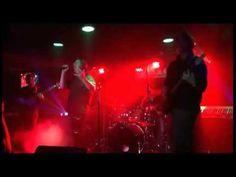 conXious LIVE 2012 - Medley