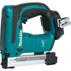 Want To Know About Power Drills Read On Which Is The Best Cordless Drill Cordless Drill Cordless Drill Batteries Power Tool Batteries