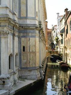 Venice - Italy (by Rui Ornelas) #italianholidaystravel #ItalyTravel