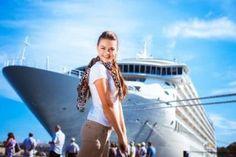 Prevenção: cuidados com a pele durante as viagens de férias