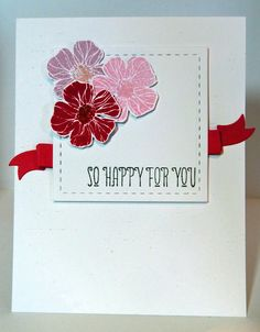 Cards-by-the-Sea: Three cards for Monday