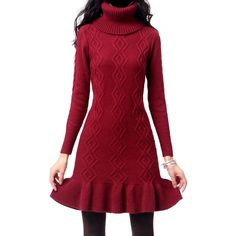 rust sweater set - Google Search