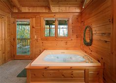 Moonlight Obsession 254 | 2 Bedroom Cabins | Pigeon Forge Cabins | Gatlinburg Cabins