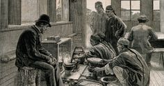 The New England Opium Crisis of 1805 - http://www.newenglandhistoricalsociety.com/new-england-opium-crisis-1805/