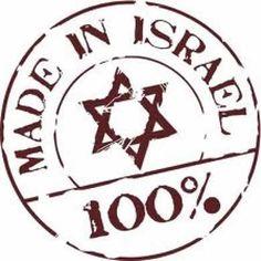 Autoridad Palestina hace llamamiento mundial para boicotear productos fabricados en los asentamientos israelíes
