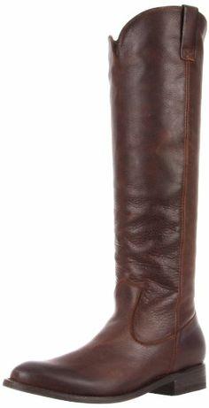 Amazon.com: DV by Dolce Vita Women's Lujan 2 Knee-High Boot: Dolce Vita: Shoes