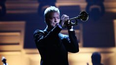 Web site of Chris Botti, who did the haunting national anthem for Monday Night Football Jazz Instruments, Chris Botti, Jazz Standard, Contemporary Jazz, Monday Night Football, All About Music, Smooth Jazz, Easy Listening, National Anthem