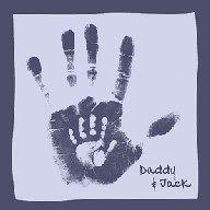 apa-fia kézlenyomat