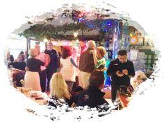 Entertainment at Planet Yucca Kusadasi #holidayskusadasi  #entertainmentkusadasi