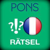 http://itunes.apple.com/de/app/franzosisch-ratsel-spielerisch/id524060553?mt=8