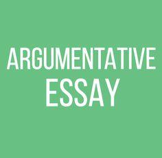 Higher education essay topics