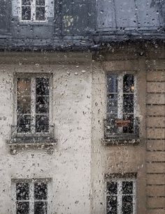 Sound Of Rain, Artsy, Travel, Outdoor, Photos, Outdoors, Viajes, Pictures, Trips
