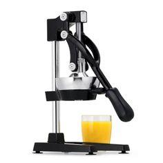Jupiter Juice Press