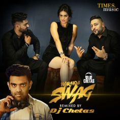 jab koi baat dj chetas mp3 song 320kbps free download