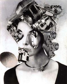 El dadaismo como una completa agresión contra todo y contra todos. Sitio web donde se encontrara informacion acerca del movimiento