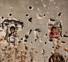 Why is the media ignoring Israel's alliance with al-Qaeda?