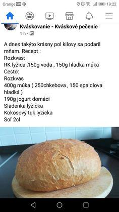 Hamburger, Bread, Food, Basket, Brot, Essen, Baking, Burgers, Meals