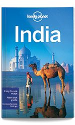 Lonely Planet South India Pdf