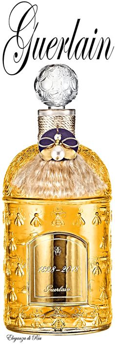 Book Perfume, Perfume Bottles, Luxury Lifestyle Fashion, Welcome To My Page, Emotion, What Inspires You, Love You All, All Brands, Colorful Fashion