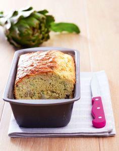 Ψήνεστε για κέικ; Μπαίνουμε σε φόρμα με 30 super συνταγές - www.olivemagazine.gr Banana Bread, Food And Drink, Sweet, Desserts, Recipes, Cakes, Candy, Tailgate Desserts, Deserts