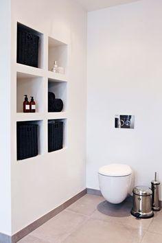 toilet (11)