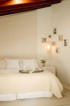 s'Hotelet de Santanyi / 1 Kind Design