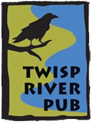 Just outside of Seattle in Methow Valley there are hundres of miles of mountain bike trails I would love to ride someday. Not to mention finishing the trip off with a local IPA at the Twisp River Pub.