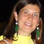 """giulia di pietro nella rubrica """"la nutrizionista"""" di www.cittadeibimbi.it ci parla dei pro e dei contro sui cibi ogm."""