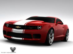 Chevrolet Camaro Xtreme Model available on Turbo Squid, the world's leading provider of digital models for visualization, films, television, and games. Premium Cars, American Muscle Cars, Chevrolet Camaro, 3d, Vehicles, Model, Cars, Scale Model