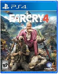 Far Cry 4 for PS4. Digital Download. $15.00 (PS Price) #LavaHot http://www.lavahotdeals.com/us/cheap/cry-4-ps4-digital-download-15-00-ps/56349