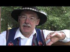 W krainie miodu - otomy - oto Twoja strona Jimdo! Cowboy Hats, Western Hats