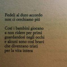 Michele Mari,Cento poesie d'amore a Ladyhawke, Einaudi