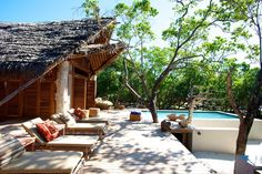 Mozambique  http://neoplaces.com/2013/03/02/next-holidays-vamizi-island-lodge-mozambique/