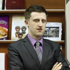 """Centre for Halal Quality Certification in Croatia is exclusively partnering WHTS15 to further the industries understanding of the Croatian Halal Tourism opportunity. The Abu Dhabi summit is the leading Halal tourism event and one we very much look forward to participating in.""  Aldin Dugonjic, CEO, Center For Halal Quality Certification, Croatia"