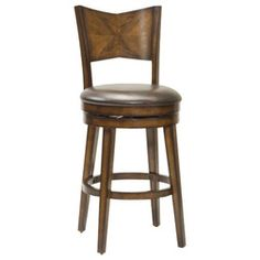 Traditional Bar Stools And Counter Stools by eFurniture Mart