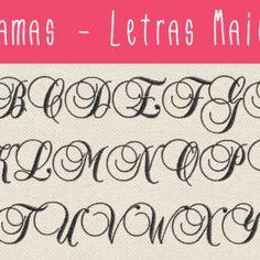 matriz-bordado-gratis-monogramas-letras-maiusculas
