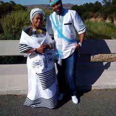 Xhosa Attire, African Attire, African Wear, African Fashion Dresses, African Dress, African Traditional Wear, African Wedding Dress, Traditional Wedding Dresses, Zulu
