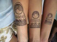 tatuaje para tres - Buscar con Google