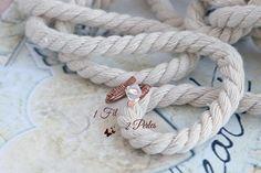 Bague Cuivre Perle Toupie Transparente  Wire Wrapping, Petit Bague Fil de Cuivre Vintage, Fil Enroulé Anneau Minimaliste, Bague Auriculaire