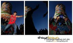 """Bboys - heat of the Battle"" - Urban Sessions – Street Culture at Orlando Towers, Soweto Street Culture, Towers, Orlando, Battle, Urban, Art, Art Background, Orlando Florida, Tours"