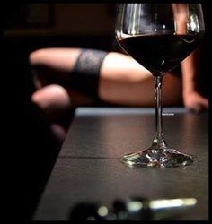 Photo Book, Le Couple Parfait, Naughty Wife, Wine Down, Erotic Photography, Shadow Photography, Food Photography, Wine Time, Jolie Photo