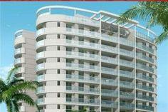 Santa Mônica Jardins Condomínium Club   4 suites, 206m2, 2 vgs