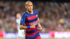 Welcome to Ochiasbullet's Blog: Barcelona want Neymar for life