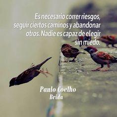 〽️️️️️️️️️️Paulo Coelho (64) (X)