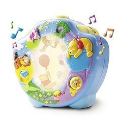 "Tomy - Mijn Winnie de Poeh Droomshow - Tomy - Toys""R""Us"
