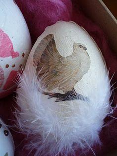 Butiken Medmera - pyssel, hobbymaterial, barnkalas, möhippor - det här är vår pysselblogg!: mars 2011