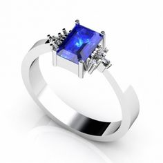 Top Tanzanite specializes in the tanzanite gemstones and manufacturing of handmade tanzanite jewelry, tanzanite earrings , tanzanite rings, tanzanite studs. Tanzanite Earrings, Tanzanite Gemstone, Tanzanite Engagement Ring, Engagement Rings, Sterling Silver Rings, Gold Rings, Art Deco Wedding Rings, Wedding Bands, Vintage Diamond