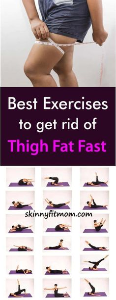 How To Lose Thigh Fat Fast: 9 Inner Thigh Fat Removal Tips That Works For Insanely Toned Thighs & Legs Lose Thigh Fat Fast, Lose Fat, How To Lose Weight Fast, Losing Weight, Tone Thighs, Diet Plans For Women, Arm Fat, Weight Loss Blogs, Fat Burning Workout